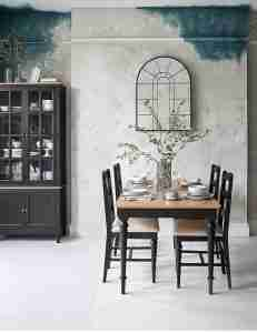 Black Friday deals homes interiors Marks and Spencer Clarendon display cabinet